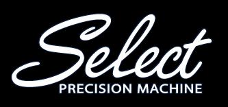 Select Precision